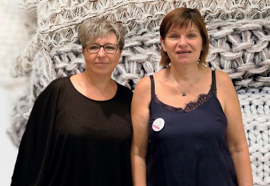 Phildar : Tricoter et s'habiller