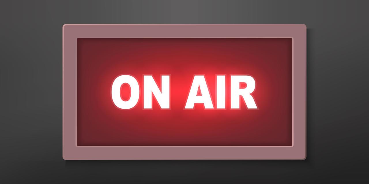 Punch Radio, nouvelle radio mâconnaise sur Internet