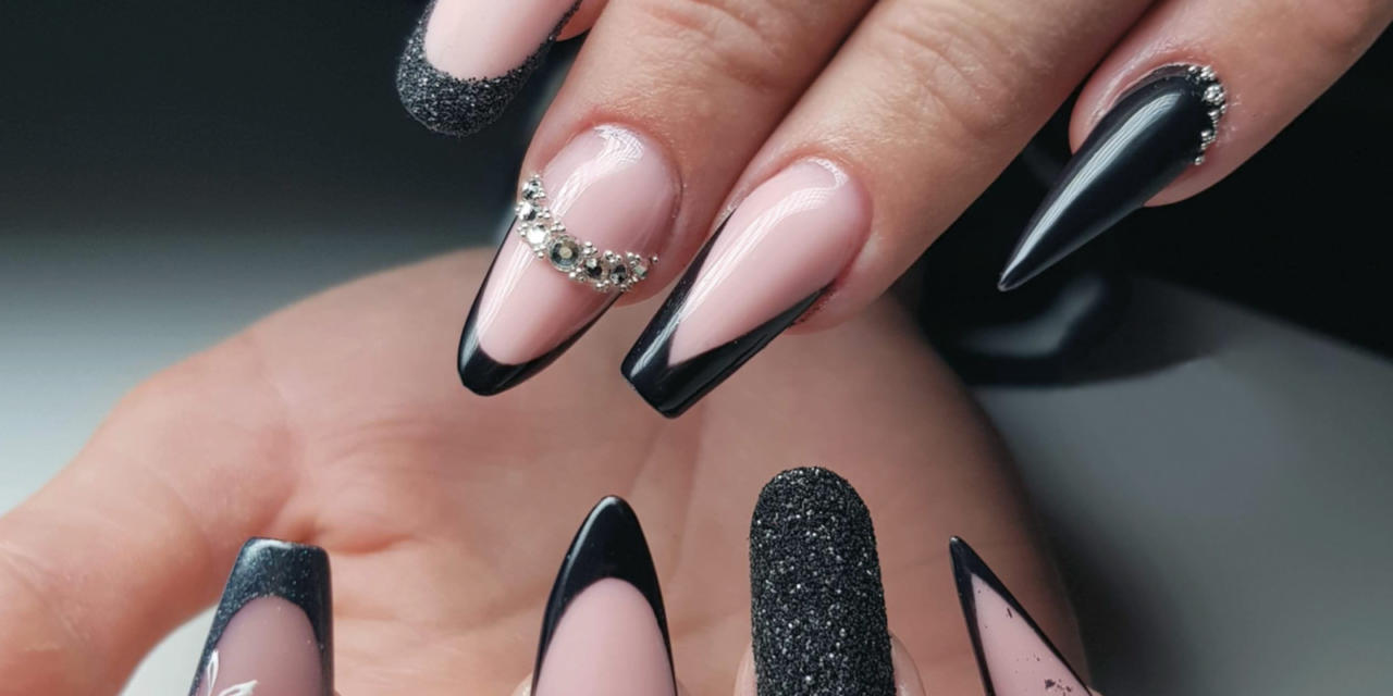 Cluny : Soignez vos ongles