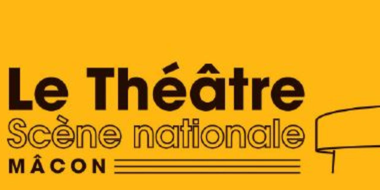 Scène nationale Mâcon – 31 dates et un final en fanfare