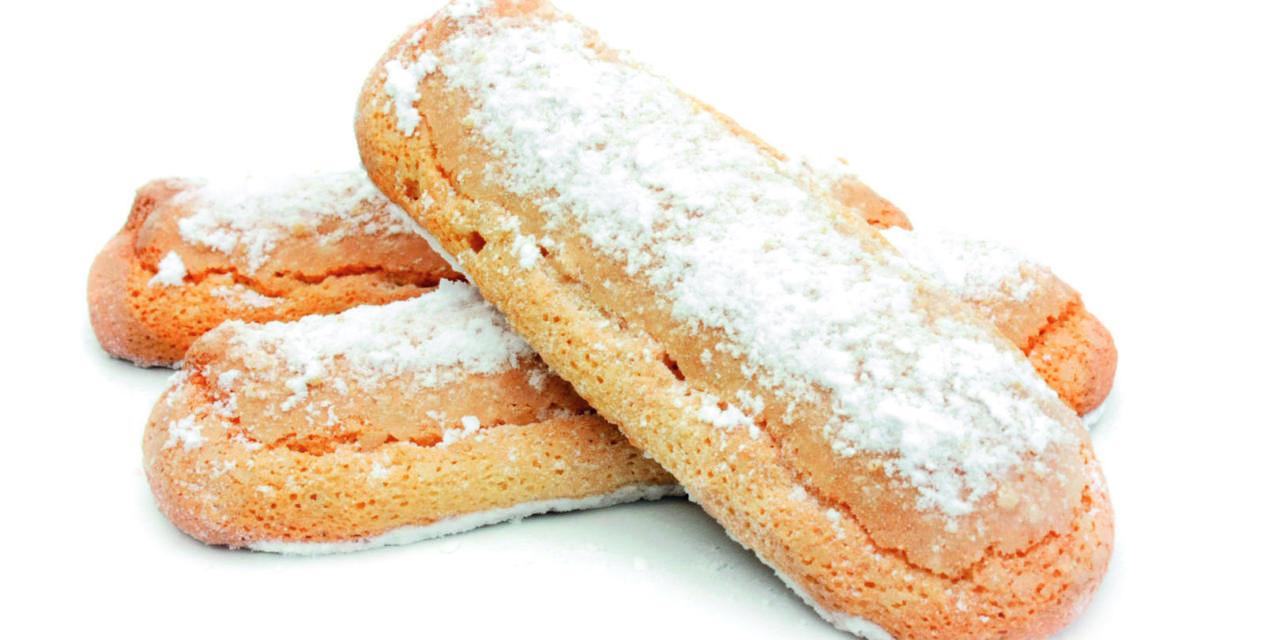 Pont de Veyle – Les biscuits cuillère Chauvot ont régalé des générations d'Aindinois et bien au-delà