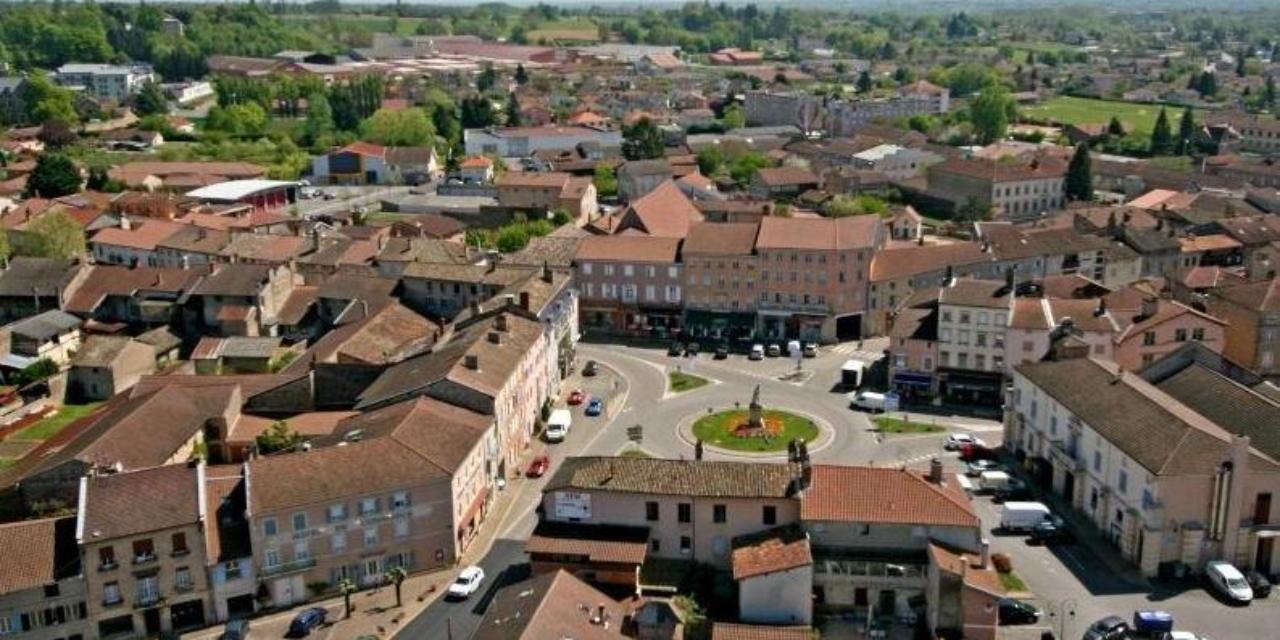 Immobilier Val de Saône : le plan malin pour gagner des mètres carrés !