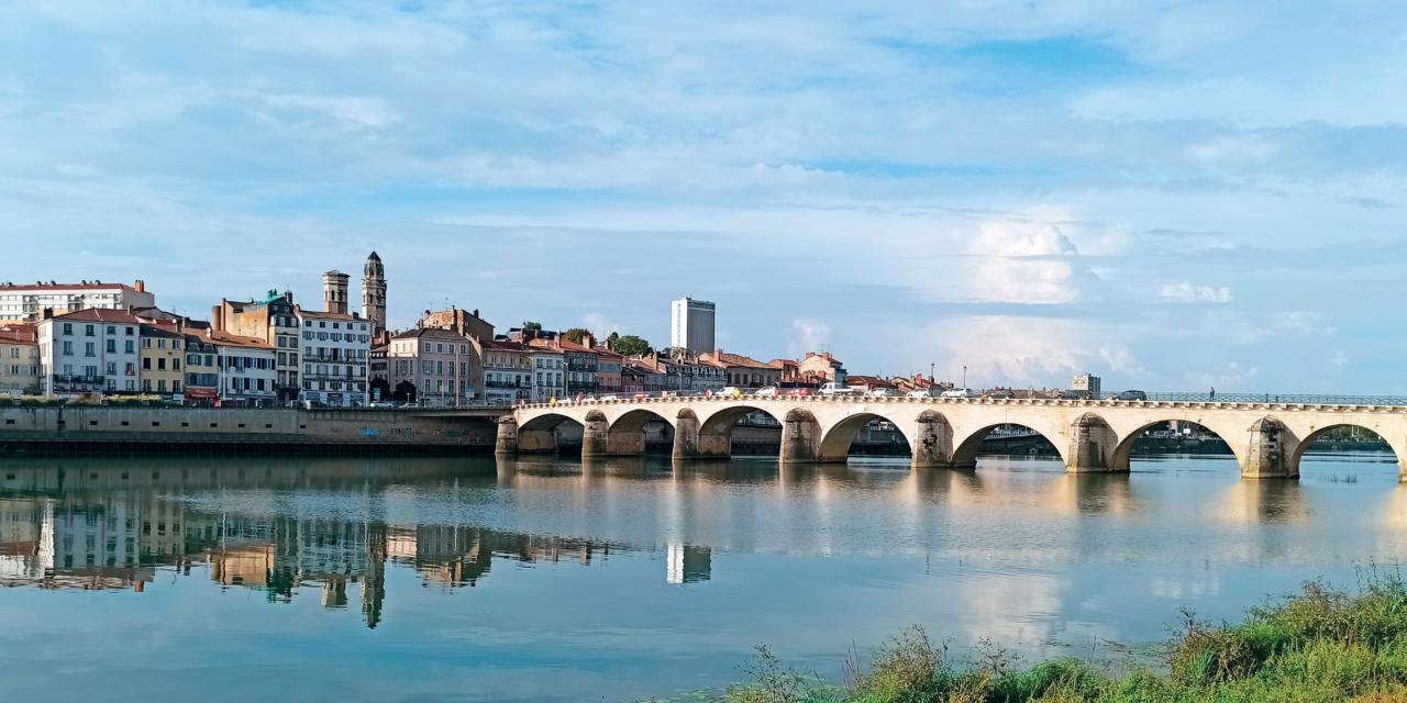 Immobilier Mâcon : les agents en manque de biens à vendre!
