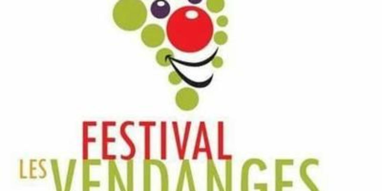 Festival Les Vendanges de l'Humour : Rires bienvenus