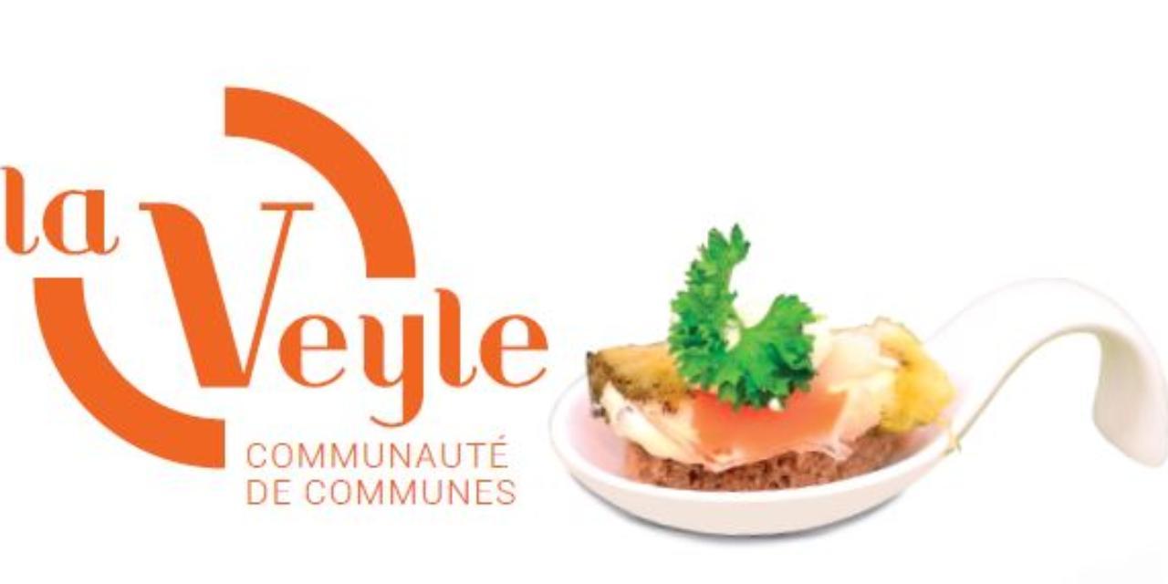 Un week-end gastronomique en Veyle