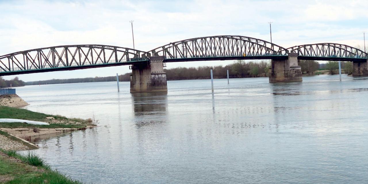 Quel visage pour le projet du nouveau pont de Fleurville ?