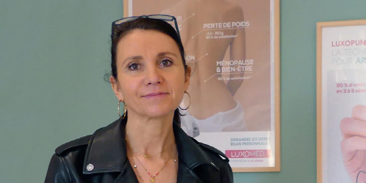 Bellis, un centre luxopuncture au coeur de Mâcon