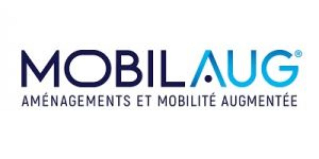 Mobilaug : des solutions pour adapter les logements des seniors et des personnes en situation de handicap