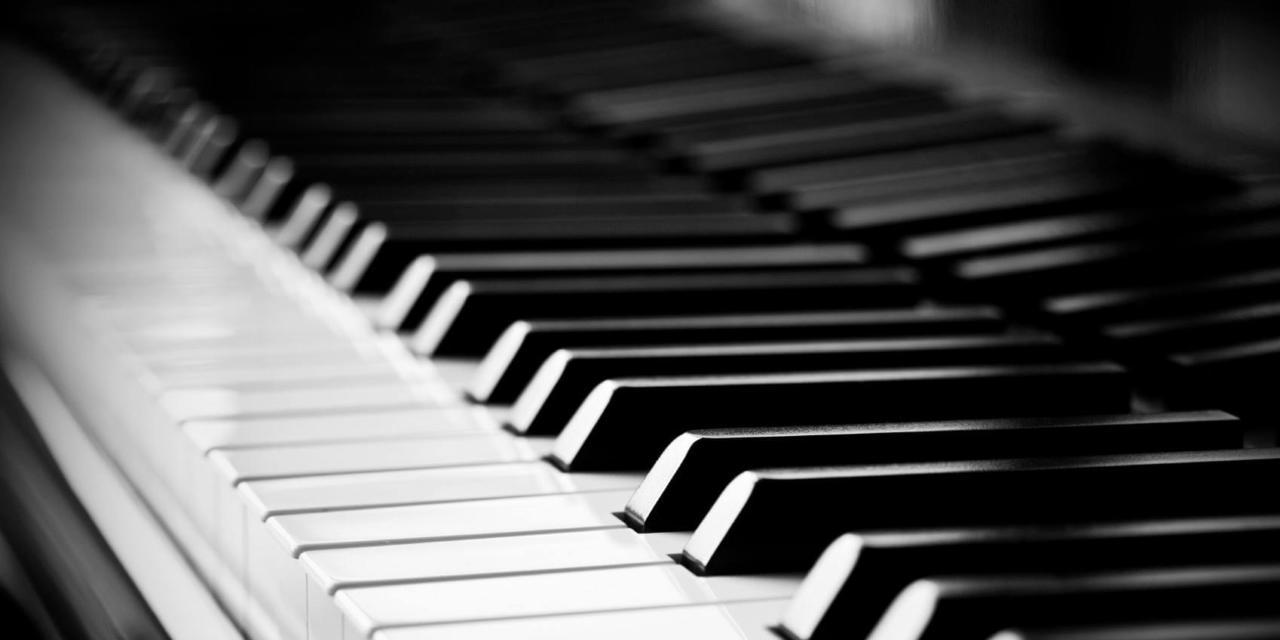 Fabrice Eulry & son piano fou à Trivy…